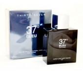 37 Bleu