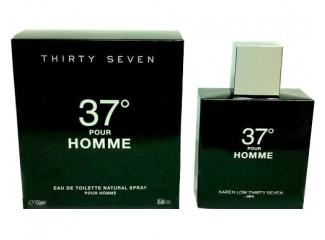 37 Pour Homme
