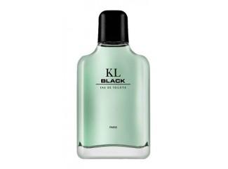 Kl Black