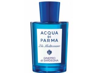 Blu Mediterraneo Ginepro di Sardegna