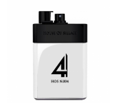 HoS N.004