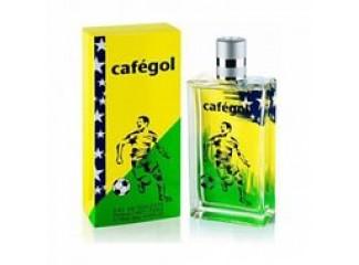 Cafegol