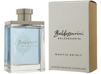 Boss Baldessarini Nautic Spirit