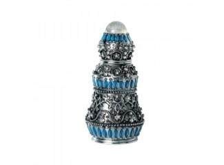 Insherah Silver