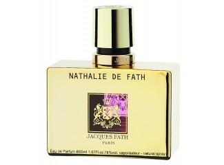 Nathalie de Fath