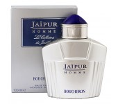 Jaipur Homme La Collection du Joaillier