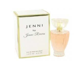 Jenni Perfume