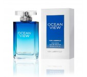 Ocean View For Men
