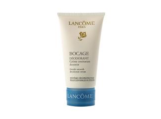 BOCAGE deo-cream