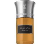 Belle Bete