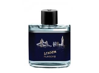 London men