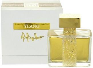 M.Micallef Ylang