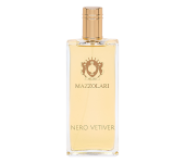Nero Vetiver