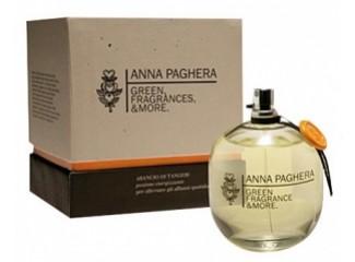 No2 Arancio di Tangeri