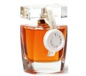 Neroli blanc Intense Eau de Parfum