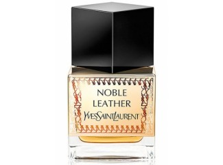 YSL Noble Leather