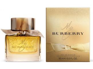 My  Festive Eau de Parfum