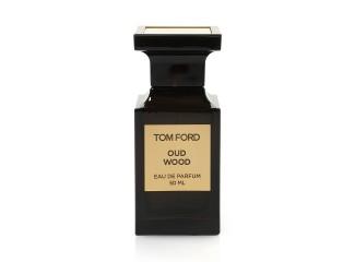 Oud Wood