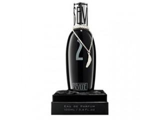 Parfum de  No.2