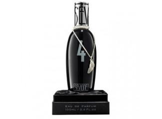 Parfum de  No.4