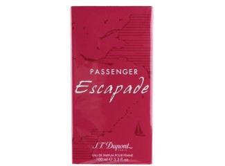 Passenger Escapade Women