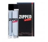 Zipped Apollo