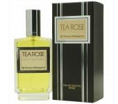 Parfum Tea Rose