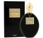 Perle Rare Intense