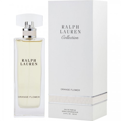 Ralph Lauren Riviera Dream Orange Flower духи цена описание 0e42b3649652e