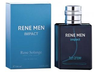 IMPACT for men