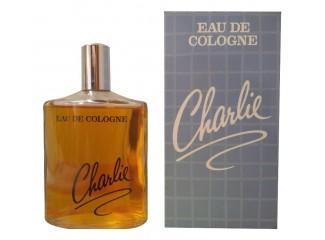 Charlie for Men