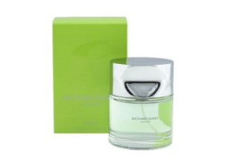 Cologne Vetiver