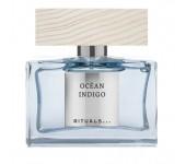 Ocean Indigo