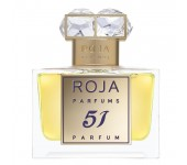 51 Pour Femme