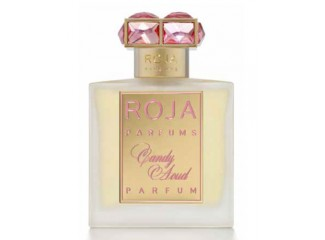 Candy Aoud