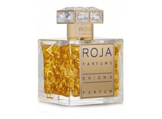 Enigma Parfum D'Or