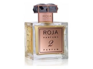 Parfum De La Nuit № 2