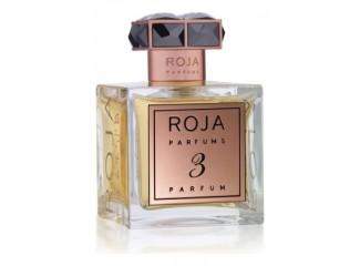 Parfum De La Nuit № 3