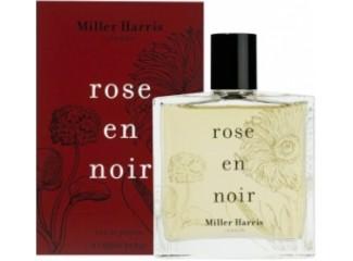 Rose En Noir