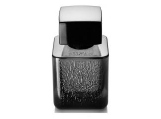Perfume Silvan