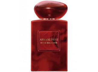 Armani Prive Rouge Malachite