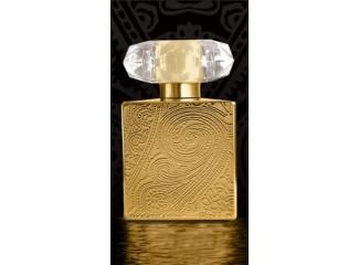 Saraab Gold