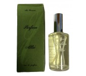 Parfum Allie Forest 02