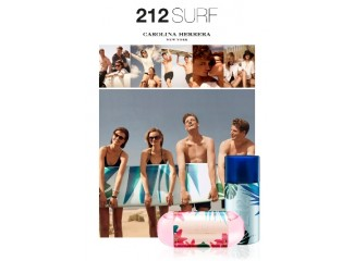 212 Surf for Her