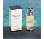 Thallium Sport