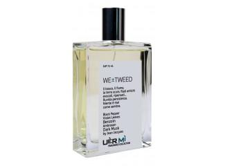 WE ± Tweed