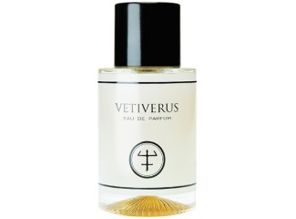 Vetiverus