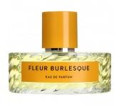 Fleur Burlesque