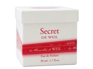 Secret de