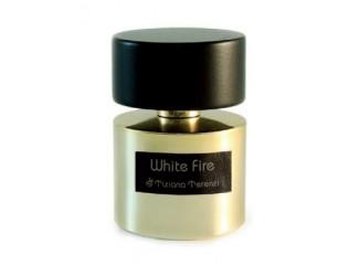White Fire